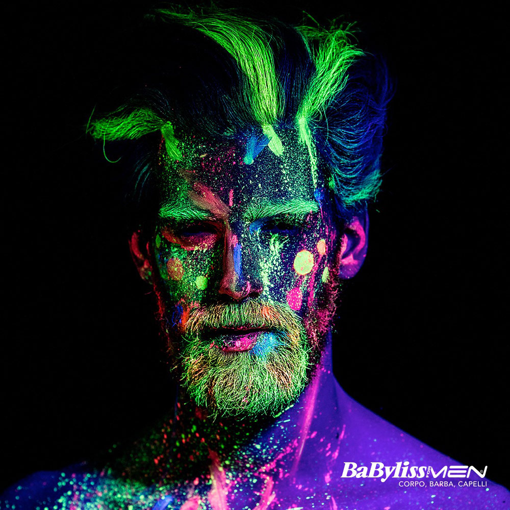 babyliss-for-man-fluo-neon-hairstyle-mancut-hair