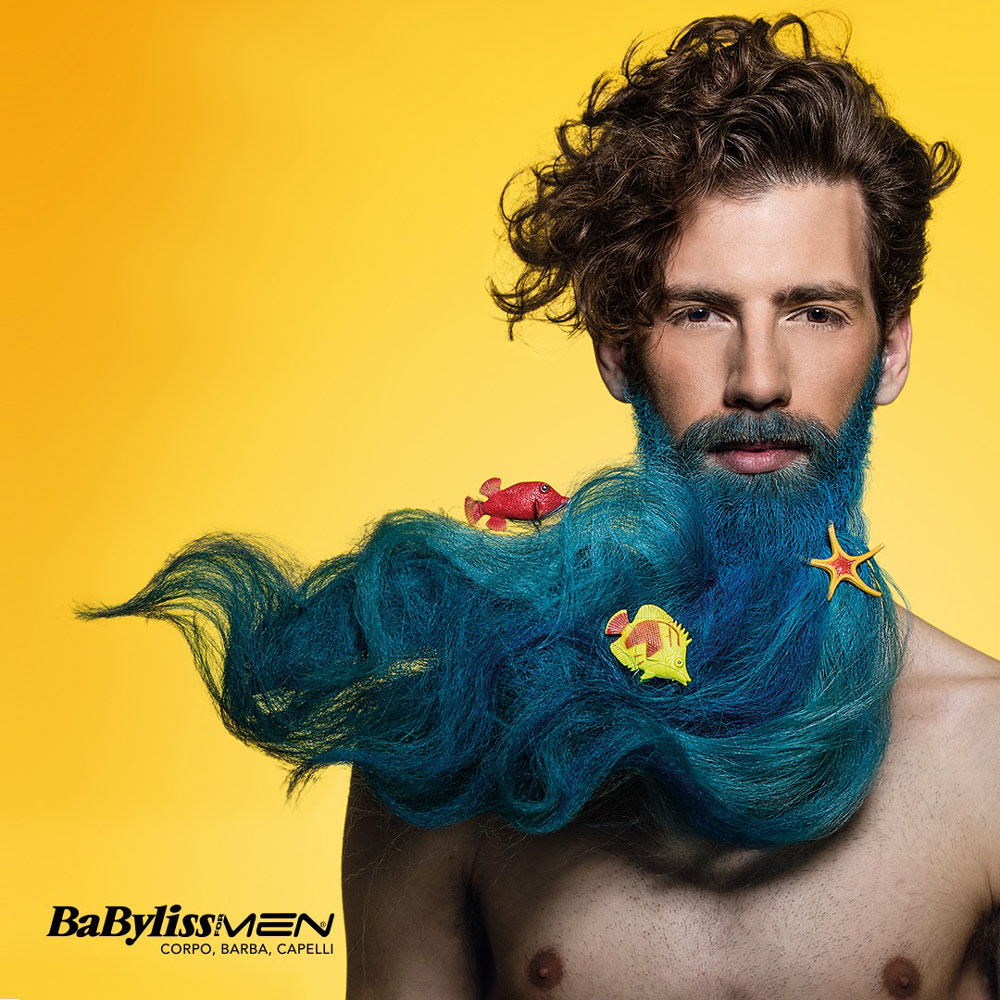babyliss-for-men-haircut-summer-see-wave-styling-haircut-menstyle