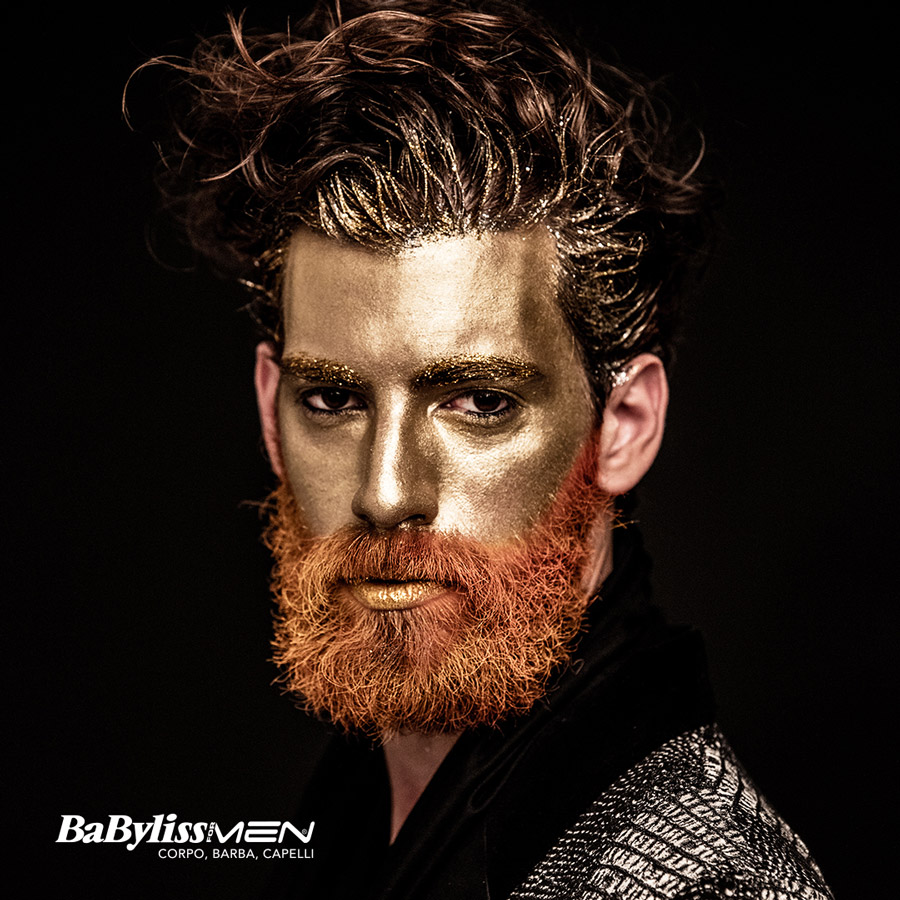 babyliss-haircut-man-style-gold