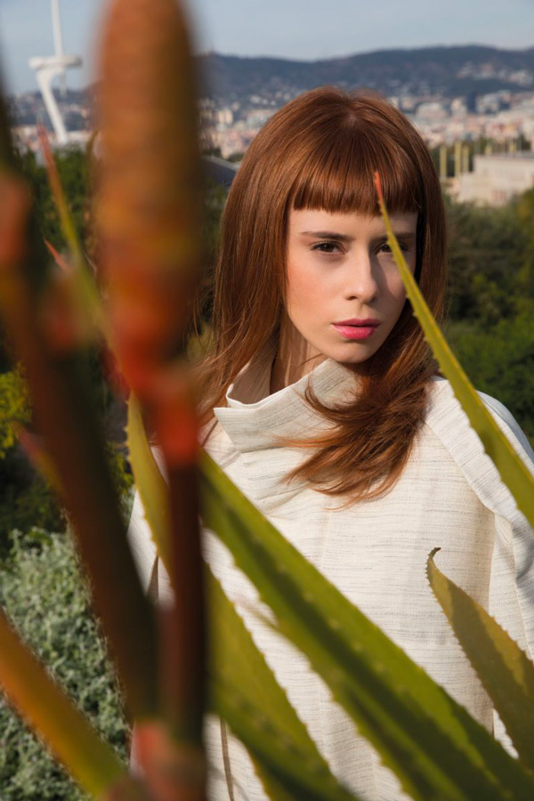 know5-kemon-fashion-style-new-look-ginger-hair-color-baby-fringe-red-long-hairstyle-haircut-davide-carlucci-blog